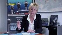 France Paratonnerres : le témoignage d'Elisabeth Benali