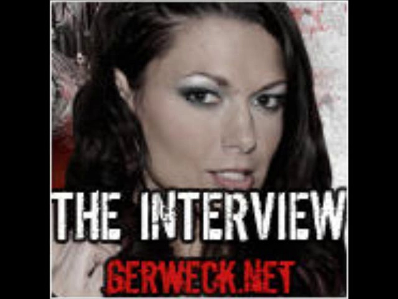 GERWECK.NET interviews Rain