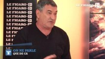 Ce que Jean-Marie Bigard va faire chez Ruquier et sur TF1