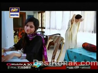 Meri Beti - Episode 11 - December 18, 2013 - Part 1