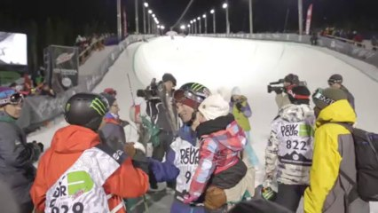 FollowUs.tv mini edit ep5S5 finale Dew tour