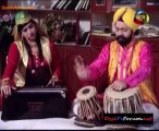 Bachke Rehna Re Baba 18th December 2013 Video Watch Online