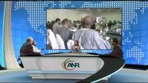AFRICA NEWS ROOM du 18/12/13 - MAURITANIE - L'apport du secteur minier à l'économie  - Partie 1