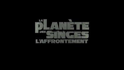 - Trailer  (Français)