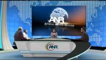 AFRICA NEWS ROOM du 18/12/13 - MAURITANIE - L'apport du secteur minier à l'économie  - Partie 3