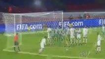 Raja Casablanca 3-1 Atletico Mineiro All Goals and Highlights HD 18-12-2013