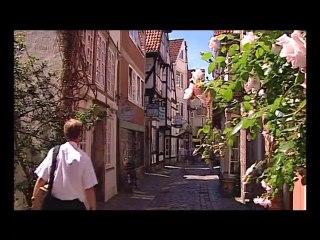 Bremen historisch DE