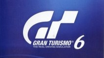 Classic Game Room - Gran Turismo 6 review for PlayStation 3