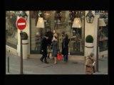 Belle Toujours / Belle toujours (2007) - Trailer