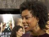 NY Premiere - Sophie Okonedo - Premiere NY Premiere - Sophie Okonedo (Anglais)