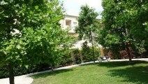A vendre - appartement - Montpellier (34070) (34070) - 3 pièces - 53m²
