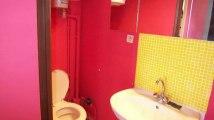A vendre - appartement - Montpellier (34070) (34070) - 2 pièces - 25m²