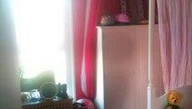 A vendre - appartement - Montpellier (34070) (34070) - 4 pièces - 80m²