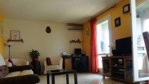 A vendre - appartement - Montpellier (34070) (34070) - 3 pièces - 70m²
