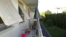 A vendre - appartement - Montpellier (34070) (34070) - 3 pièces - 68m²