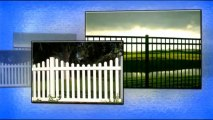 Decorative Fences at Great Price