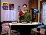 Bin Bitiya Aangan Suna 19th December 2013 Video Watch Online pt2