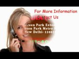 SPY BLUETOOTH SPECS EARPIECE SET IN AHMEDABAD , 09650321315, www.secretgadgets.in