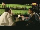 Aventura & Don Omar- Ella Y Yo