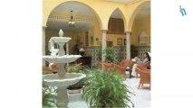 Cádiz - Hotel Spa Senator Cádiz (Quehoteles.com)