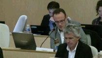 """AP 19 décembre 2013 - Amendement n° 020 de Damien ABAD sur la ligne """"Formation professionnelle - Apprentissage"""""""
