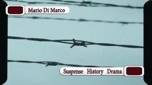 Mario Di Marco - Enemies
