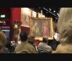 vente peintures islamiques aux enchères-hotel drouot-paris