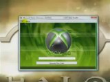 Microsoft Xbox Live - Points Generator - Free - Updated 2013 December