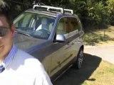 BMW Dealer Birmingham, AL | BMW Dealership Birmingham, AL