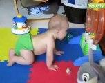 Bebekler ne zaman yürümeye başlar & Anne ve Çocuk & Bebek Sağlığı & Bebek Gelişim