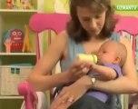 Bebekler neden kabız olur & Anne ve Çocuk & Bebek Sağlığı & Bebek Gelişimi