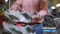 Magnesium Castings & Rapid Investment Casting Call- 303-574-0060 | Prototype Casting Inc.