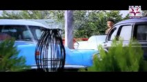 Waadi-e-Ishq OST - HD Title Song New HUM SITARAY Drama [2013]