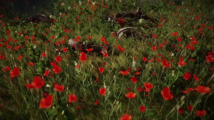 teaser Kingdom come : deliverance de