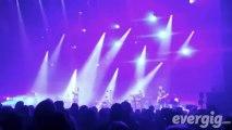 "Zazie ""Spa"" - Zénith de Dijon - Concert Evergig Live - Son HD"