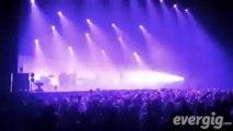 """Zazie """"Chanson d'ami"""" - Zenith d'Auvergne, Clermont Ferrand - Concert Evergig Live - Son HD"""