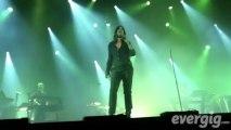 """Zazie """"Je suis un homme"""" - Zenith d'Auvergne, Clermont Ferrand - Concert Evergig Live - Son HD"""