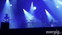"Zazie ""Rodeo"" - Zenith d'Auvergne, Clermont Ferrand - Concert Evergig Live - Son HD"