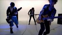 MUSIC_VIDEO_RIDER 16 [Destiny's Play] Tetra-Fang (KR kiva)