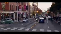 ROBOCOP Viral Trailer Drive Sober