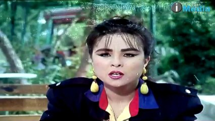 Film Al Motlakat Wal Zea'ab  فيلم المطلقات والذئاب