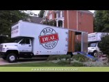 Atlanta Moving Company | Moving Services | Movers | Atlanta, GA | Bestdealmoversllc.com