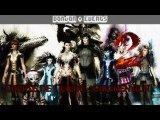 Guild Wars 2 - Donjons et Events - Course de Guilde - Chicken Run