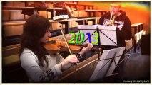 bonne année 2014 final new
