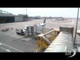 Arrivano gli arabi di Etihad in soccorso di Alitalia. Anche il ministro Lupi ha confermato la trattativa