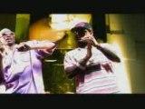 Jim Jones ft Trey Songz/Summer Wit'Miami