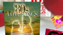 Enjoy 80s Love Songs with your partner