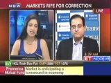 RBI better prepared to tackle tapering: Pramerica MF RBI better prepared to tackle tapering: Pramerica MF