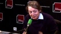Michel Eltchaninoff - la Matinale