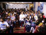 Pakistan idol Episode 5 by geo Entertainment 20th december 2013